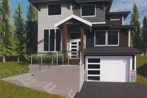 House for sale at 46378 Uplands Rd Chilliwack British Columbia - MLS: R2452769