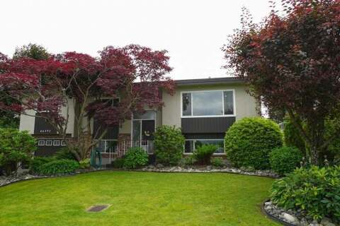 House for sale at 46392 Topley Ave Chilliwack British Columbia - MLS: R2462329