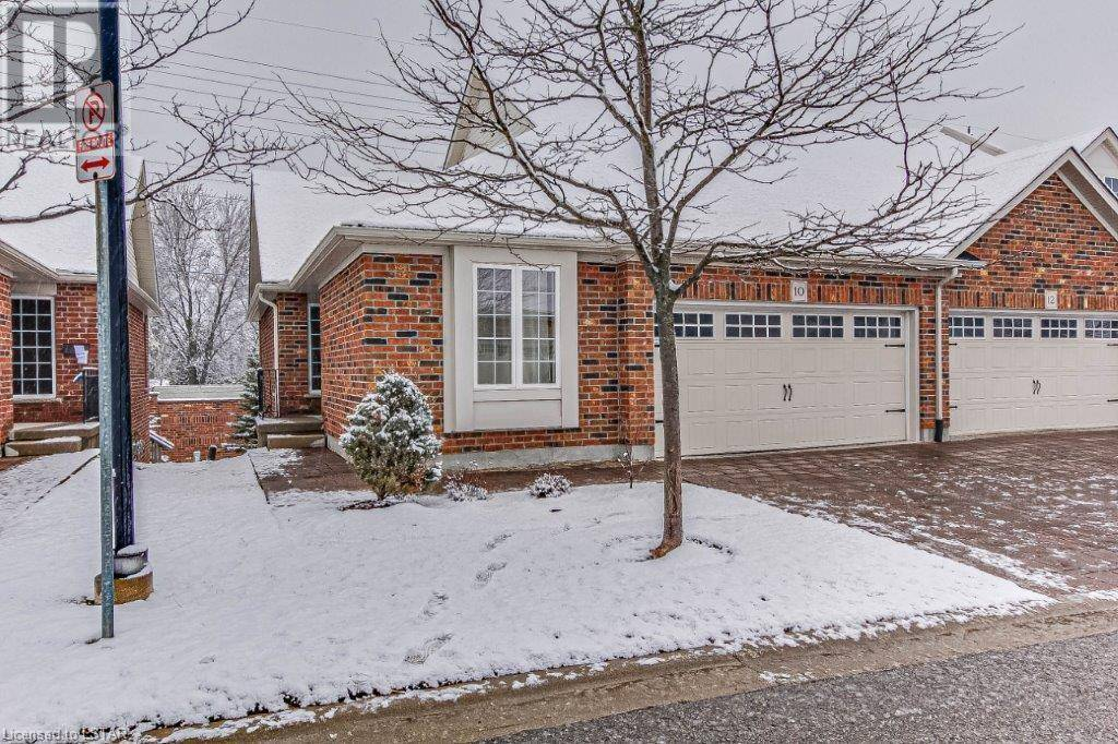 464 - 10 Commissioners Road West, Middlesex County | Image 2