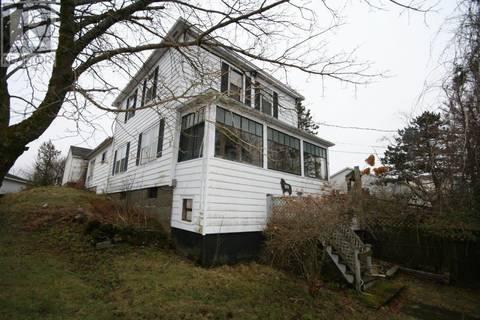 Townhouse for sale at 466 Douglas Ave Unit 464 Saint John New Brunswick - MLS: NB026495