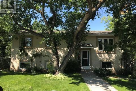 House for sale at 464 7th St E Regina Beach Saskatchewan - MLS: SK795899