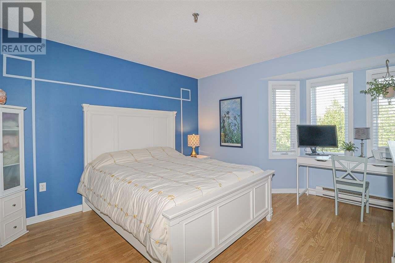 Condo for sale at 9 Forest Hills Pw Unit 464 Cole Harbour Nova Scotia - MLS: 202015769