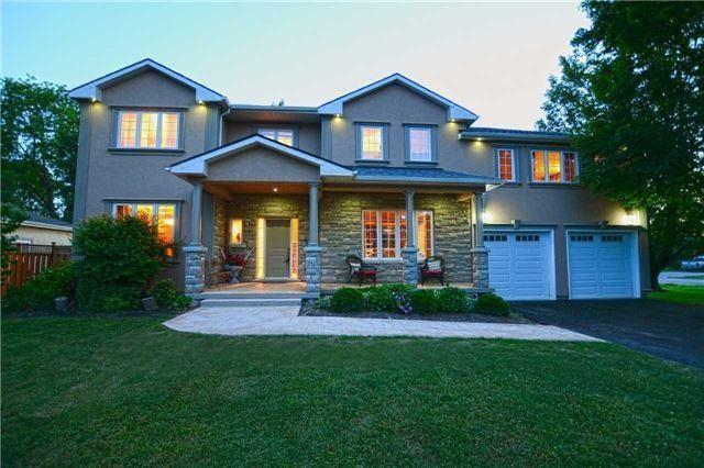 Sold: 464 Anson Drive, Hamilton, ON