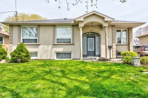 House for sale at 464 Balkan Rd Richmond Hill Ontario - MLS: N4496439