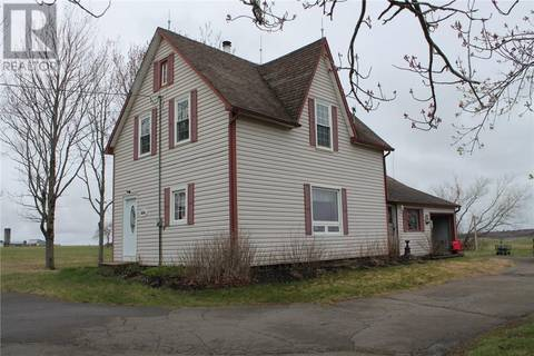 House for sale at 464 Coates Mills South Rd Ste. Marie-de-kent New Brunswick - MLS: M123137