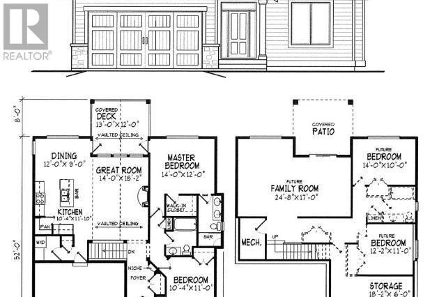 House for sale at 464 Daladon Dr Logan Lake British Columbia - MLS: 158824