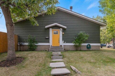 House for sale at 464 Whitehill Pl NE Calgary Alberta - MLS: A1028549