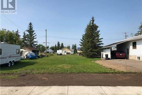 Home for sale at 4640 51 St Rycroft Alberta - MLS: GP202741