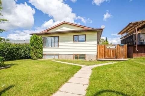 House for sale at 4640 Womacks Rd Blackfalds Alberta - MLS: A1010722