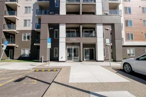 Condo for sale at 4641 128  Ave NE Calgary Alberta - MLS: A1022055