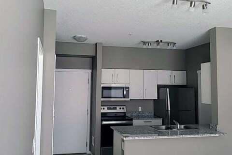 Condo for sale at 4641 128 Ave NE Calgary Alberta - MLS: A1043058