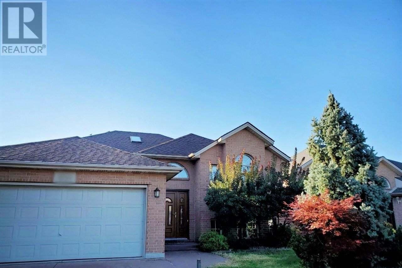 House for sale at 4641 Kominar  Windsor Ontario - MLS: 20010339