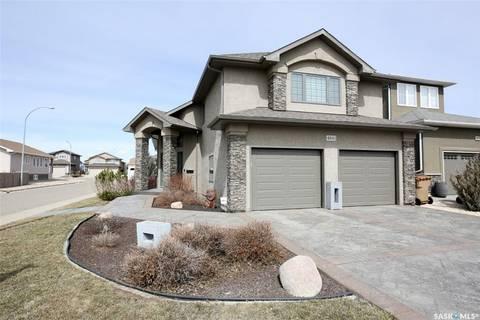 House for sale at 4641 Malcolm Dr Regina Saskatchewan - MLS: SK759251