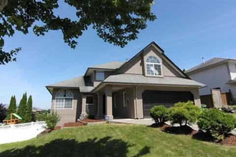 House for sale at 46415 Ferguson Pl Chilliwack British Columbia - MLS: R2497620