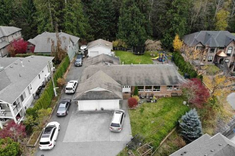 House for sale at 46428 Valleyview Rd Chilliwack British Columbia - MLS: R2517183