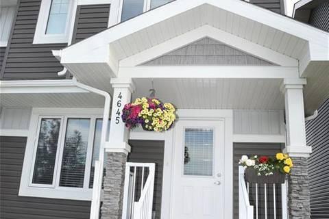 4645 Primrose Green Drive E, Regina   Image 1