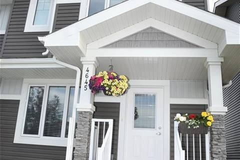 Townhouse for sale at 4645 Primrose Green Dr E Regina Saskatchewan - MLS: SK779418
