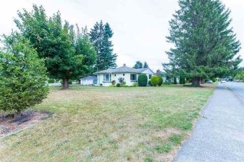 House for sale at 46451 Portage Ave Chilliwack British Columbia - MLS: R2500777