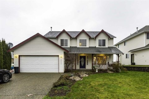 House for sale at 46459 Ferguson Pl Chilliwack British Columbia - MLS: R2528419