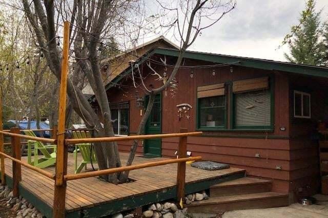 House for sale at 4646 Rowan Street  Windermere British Columbia - MLS: 2450562