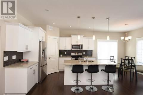 House for sale at 4647 Curtiss Ave Regina Saskatchewan - MLS: SK785355