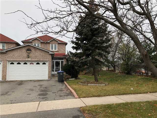 Removed: 4648 Penhallow Road, Mississauga, ON - Removed on 2017-12-19 05:06:12