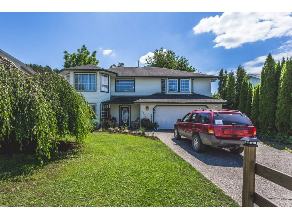 46486 Ferguson Place, Sardis — For Sale @ $689,900 | Zolo.ca