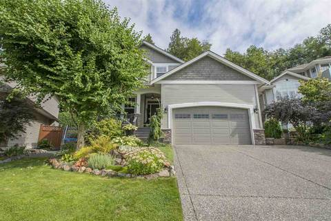 House for sale at 46490 Lear Dr Sardis British Columbia - MLS: R2397987