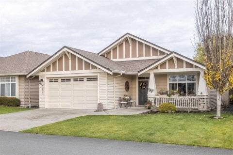House for sale at 46497 Stoney Creek Rd Chilliwack British Columbia - MLS: R2519956