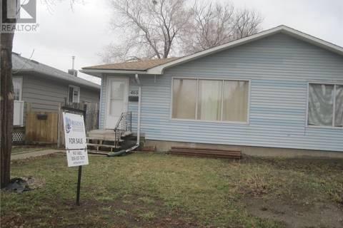 Townhouse for sale at 465 Froom Cres Regina Saskatchewan - MLS: SK767442