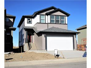 For Sale: 465 Moonlight Way W, Lethbridge, AB | 3 Bed, 3 Bath Home for $394,998. See 1 photos!