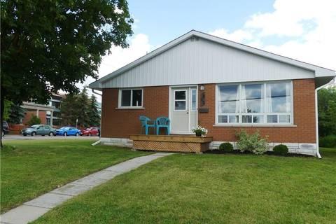 House for sale at 465 Raglan St N Renfrew Ontario - MLS: 1159671