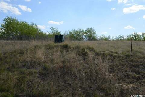 Home for sale at 465 Saskatchewan Rd Sarilia Country Estates Saskatchewan - MLS: SK799705