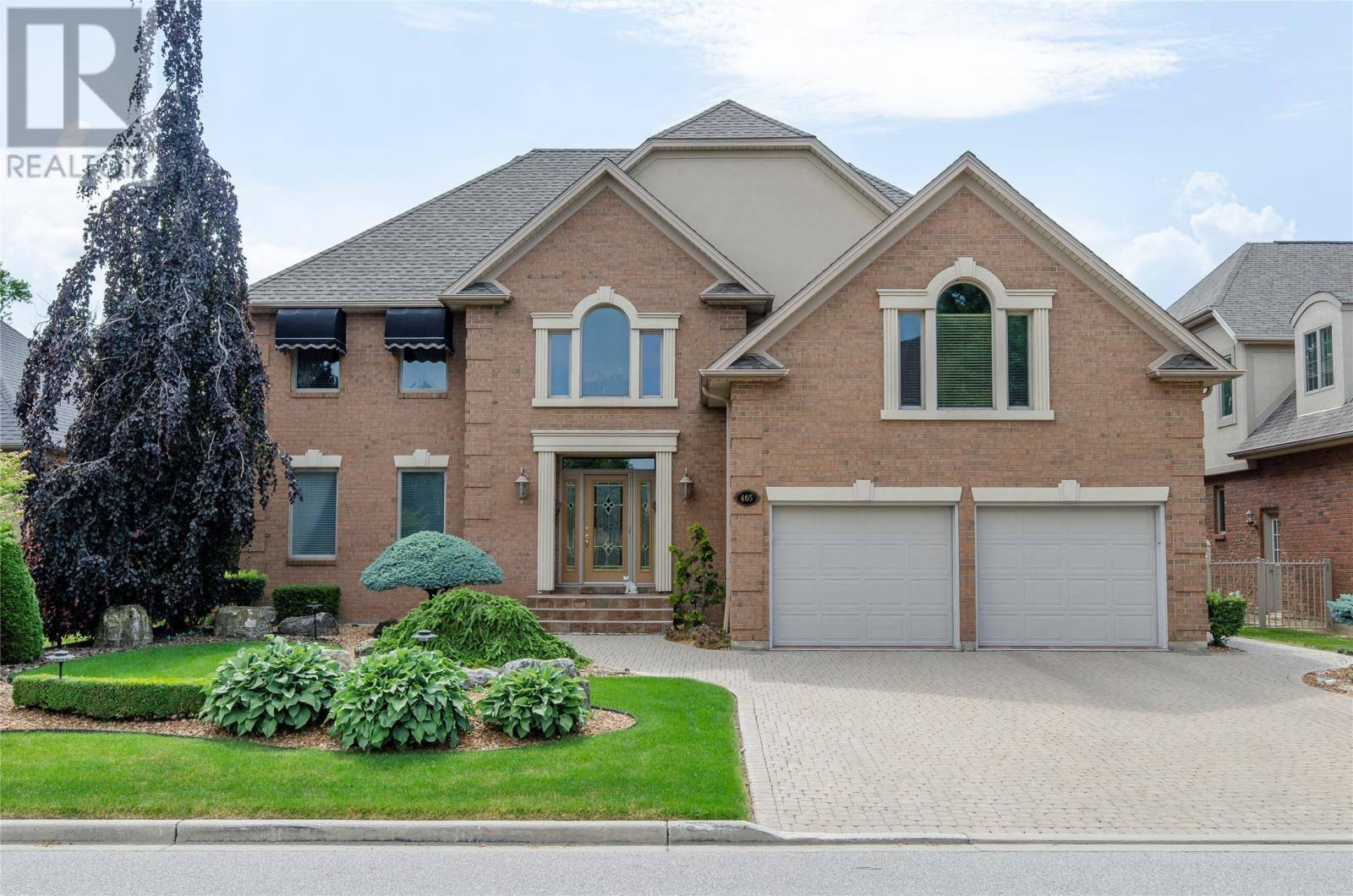 465 Shoreview , Windsor | Image 1