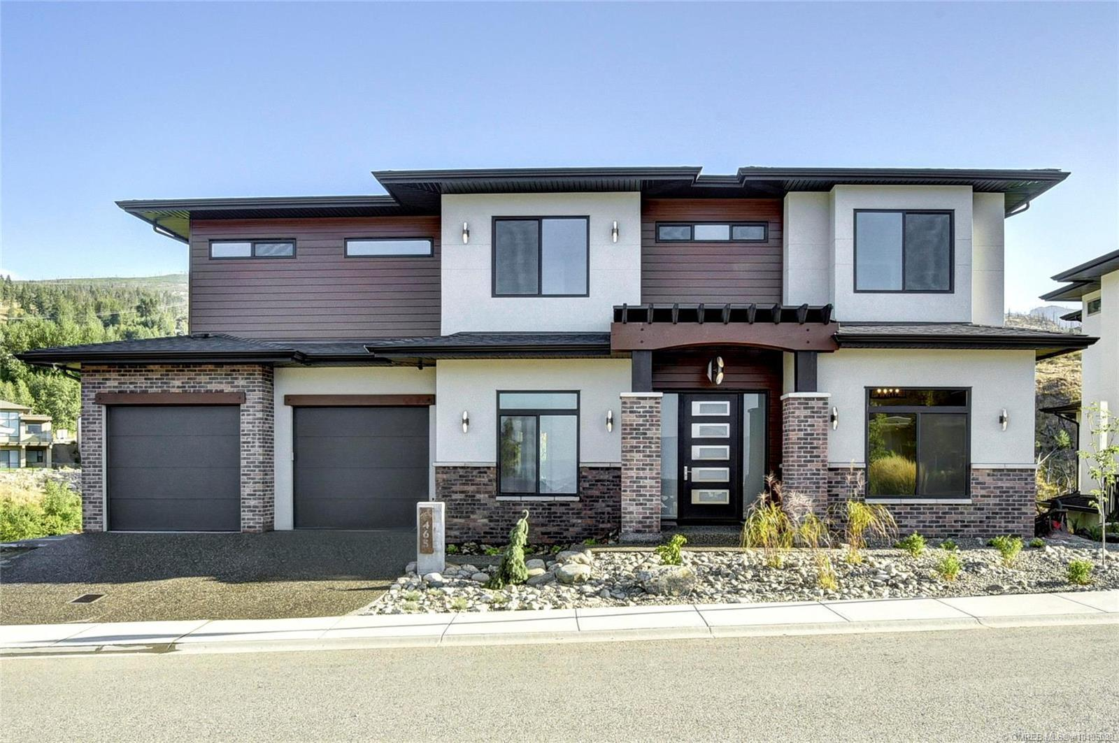Removed: 465 Swan Drive, Kelowna, BC - Removed on 2020-03-01 19:57:11
