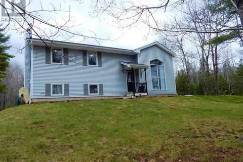 House for sale at 4650 2 Hy Wellington Nova Scotia - MLS: 201905845