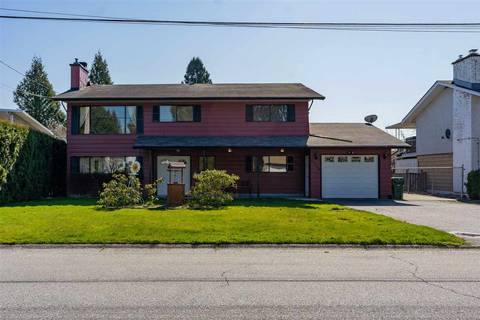 House for sale at 46504 Gilbert Ave Chilliwack British Columbia - MLS: R2455161