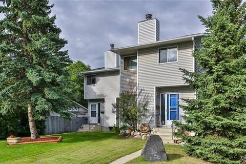 4651 80 Street Northwest, Calgary | Image 2