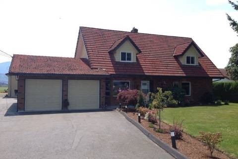 House for sale at 46510 Prairie Central Rd Chilliwack British Columbia - MLS: R2342497