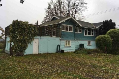 House for sale at 4654 176 St Surrey British Columbia - MLS: R2525478