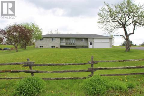House for sale at 4654 Loughborough Portland Boundary Rd South Frontenac Ontario - MLS: K19003244