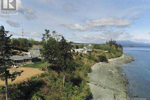 House for sale at 4655 Discovery Dr Campbell River British Columbia - MLS: 454424