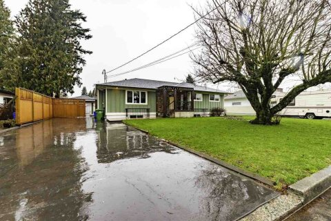 House for sale at 46551 Pine Ave Chilliwack British Columbia - MLS: R2529647