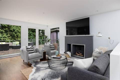 4657 Mountain Highway, North Vancouver | Image 1