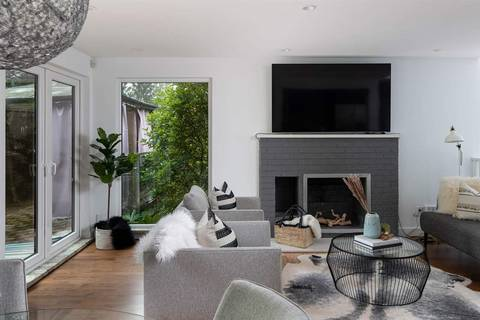 4657 Mountain Highway, North Vancouver | Image 2