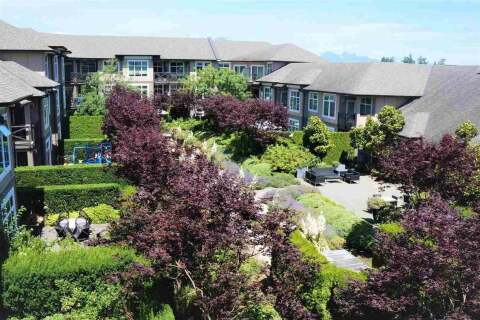 Condo for sale at 6758 188 St Unit 466 Surrey British Columbia - MLS: R2478544