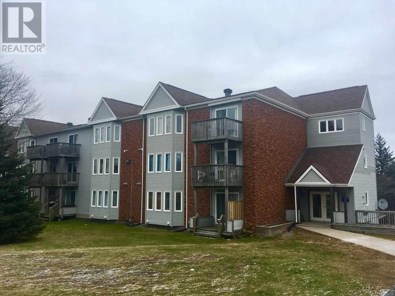 Removed: 466 - 1021 Cole Harbour Road, Cole Harbour, NS - Removed on 2018-12-05 04:18:07