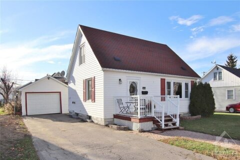 House for sale at 466 Dominion St Renfrew Ontario - MLS: 1218380