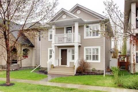 House for sale at 466 Elgin Wy Southeast Calgary Alberta - MLS: C4297258