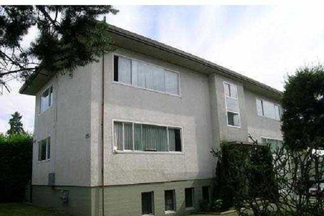 Townhouse for sale at 466 Griffiths Pl New Westminster British Columbia - MLS: C8034445